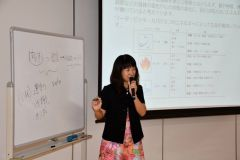 湘南高校セミナー